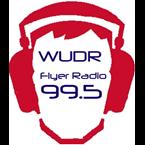 WUDR 99.5 FM USA, Dayton