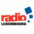 Radio Luxembourg Luxembourg
