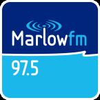 Marlow FM 97.5 FM United Kingdom, Marlow