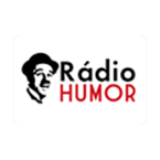 Rádio HUMOR Czech Republic