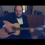 Reb Shlomo Carlebach United Kingdom