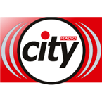 Radio City Solo Grandi Successi 103.9 FM Italy, Piedmont