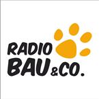 Radio Bau & Co. Italy, Milan