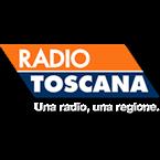 Radio Toscana 104.7 FM Italy, Tuscany