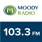Moody Radio Cleveland 90.5 FM USA, Millersburg