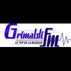 Grimaldi FM 94.8 FM France, Nice