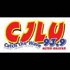 CJLU-FM 93.9 FM Canada, Halifax
