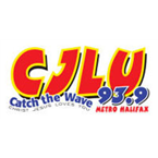 CJLU-FM 88.3 FM Canada, Kentville