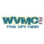 FM 91 91.1 FM USA, Ashland