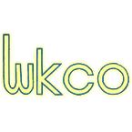 WKCO 91.9 FM USA, Gambier