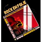 Rockenfolie Radio France