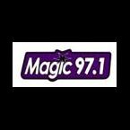 Magic 97.1 97.1 FM Canada, Swift Current