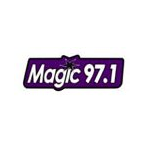 Magic 97.1 97.1 FM Canada, Swift Current