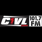 CIVL Radio 101.7 FM Canada, Chilliwack