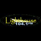 CIOT-FM 104.1 FM Canada, Nipawin