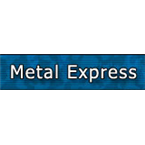 Metal Express Radio Norway