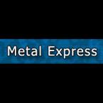 Metal Express Radio Norway