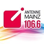 Antenne Mainz 97.1 FM Germany, Bodenheim