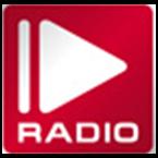 Antenne Bad Kreuznach 88.3 FM Germany, Frankfurt am Main