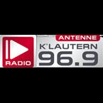 Antenne Kaiserslautern 96.9 FM Germany, Mannheim