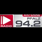 Antenne Pfalz 94.2 FM Germany, Halle