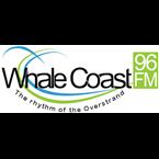 Whale Coast FM 96.0 FM South Africa, Hermanus