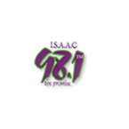 ISAAC 98.1 FM 98.1 FM Trinidad and Tobago, Port of Spain
