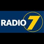 Radio 7 Ravensburg 101.8 FM Germany, Ulm