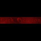 Dark Section Radio Germany, Cologne