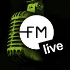 egoFM 100.8 FM Germany, Munich