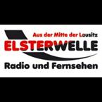 Elsterwelle Radio 102.8 FM Germany, Hoyerswerda