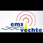 Ems-Vechte-Welle 95.6 FM Germany, Geislingen an der Steige