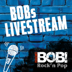 RADIO BOB! 99.4 FM Germany, Göttingen