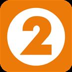 BBC Radio 2 88.6 FM United Kingdom, Edinburgh