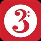 BBC Radio 3 90.8 FM United Kingdom, Edinburgh