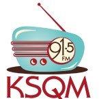 KSQM 91.5 FM USA, Sequim