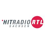 HITRADIO RTL - Dresden Germany