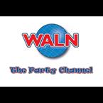 WALN Digital Cable Radio 120 TV USA, Allentown
