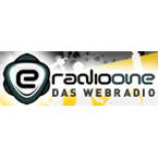 Eradio One Blue Germany