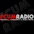 FCUM Radio United Kingdom, Manchester