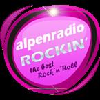 Alpenradio Rockin' Germany