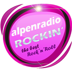 Alpenradio Rockin' Germany