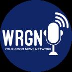 WRGN 93.9 FM United States of America, Bethlehem