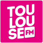 Toulouse FM 92.6 FM France, Toulouse