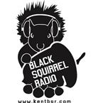 Black Squirrel Radio United States of America