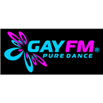 Gay FM Germany