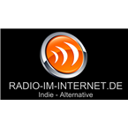 Radio-im-Internet.de Germany, Ober-Morlen