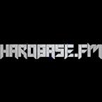 HardBase.FM Germany