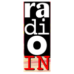 Radio Ingolstadt (Radio IN) 95.4 FM Germany, Ingolstadt