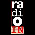 Radio Ingolstadt (Radio IN) 95.4 FM Germany, Ingolstadt